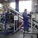 Povrchová úprava kovov